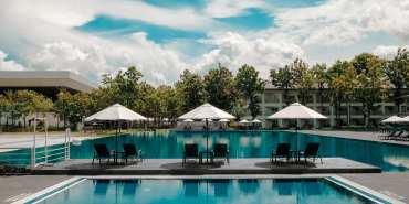 希爾頓飯店   訂房操作三步驟搭榮譽會員享六五折大優惠