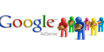 Google廣告 Adsense 西聯匯款 Western Union 大眾銀行元大銀行合併