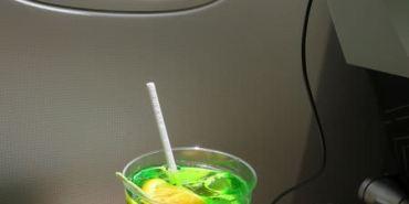 長榮航空 新加坡航線搭乘感想