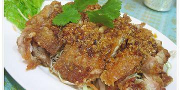 台北 泰之雲泰國/雲南料理 適合泰國菜初心者的你
