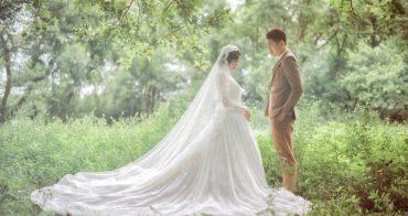 週年婚紗│蕾絲裙與我的女孩 LaceSkirt & MyGirl 新竹婚紗攝影工作室~最美的紀念!