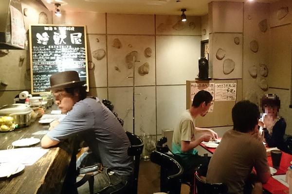 sirabee0828ogasawara2-2