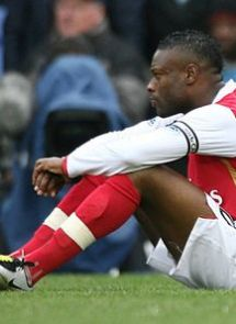 http://i1.wp.com/img.skysports.com/08/02/218x298/Birmingham_v_Arsenal_William_Gallas_woe_666326.jpg?resize=215%2C295