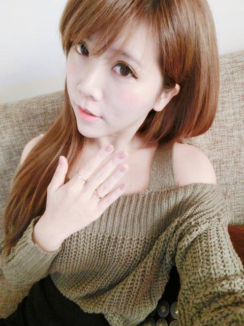 CIMG0928_副本