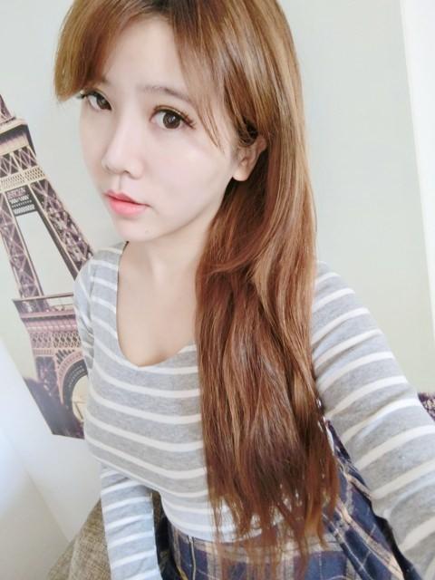 CIMG1464_副本