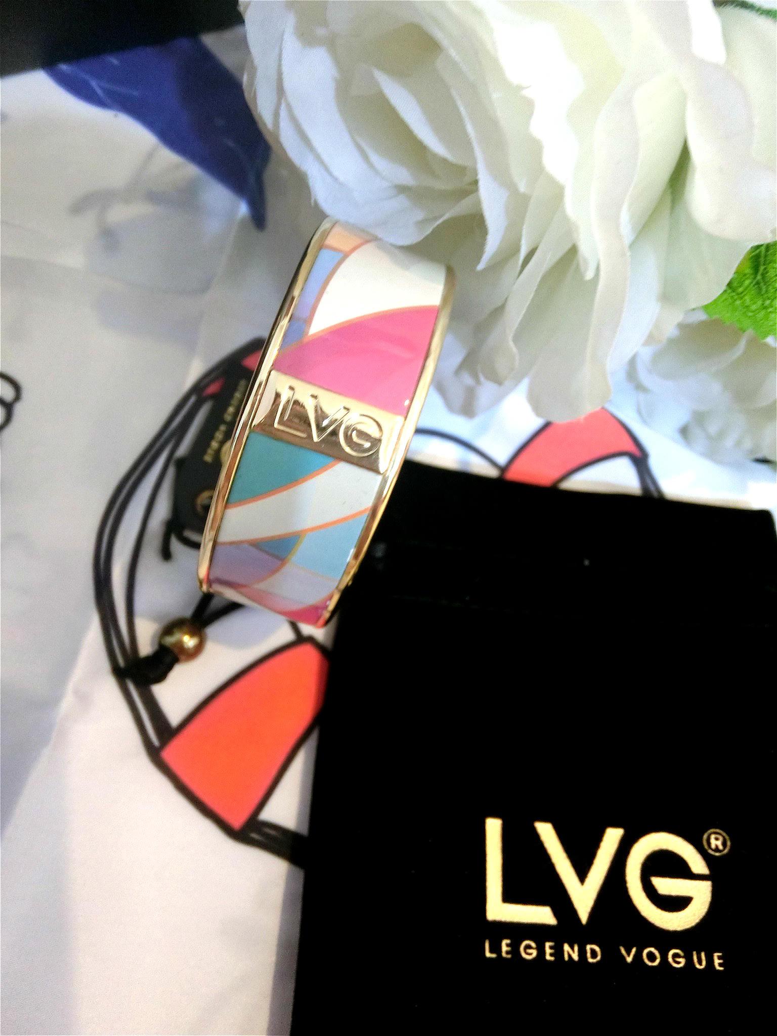 LVG手環523_3384
