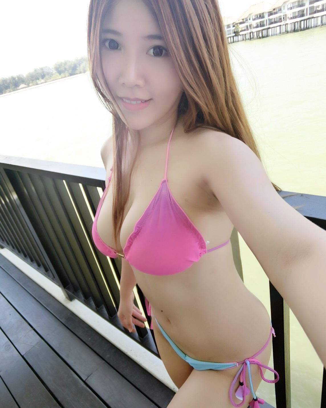 S__62087202