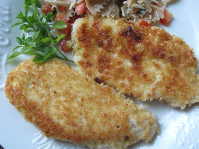 Large Of Italian Chicken Dishes