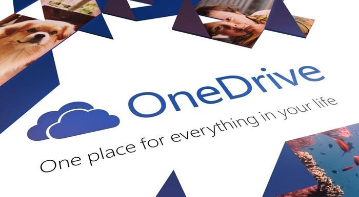 Office 文件自動儲存上傳OneDrive, 15GB 雲端空間任你用