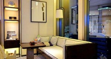 認真揮霍,偶而奢華 ★ 首爾四季酒店 Four Seasons Hotel Seoul