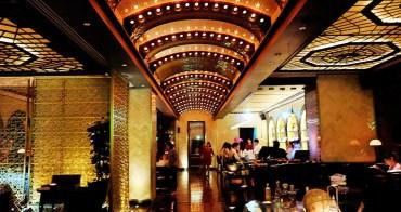 只遇知音人,隱匿在首爾四季酒店裡高級美式酒吧 《Bar Charles H.》