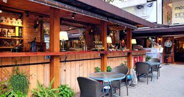 迷惘小羊的歡樂放牧場 ★ Plan B 歐陸街頭市集小酒館