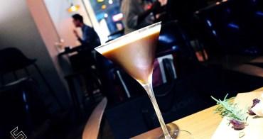 日落之後,療癒都會男女的寂寞與曖昧【Bar M】台北日式酒吧推薦