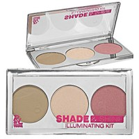 Shade & Shine - die neue Limited Edition von RdeL Young!