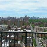 Harlem Real Estate: 5th on the Park  (condos) For Sale
