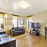44470585 This Weekends Real Estate For Sale Listings In Harlem