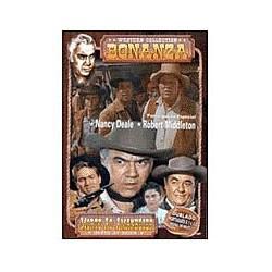 Poster do filme BONANZA - Morte ao Amanhecer