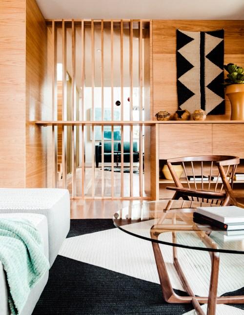 Medium Of Remodeling Living Room Walls