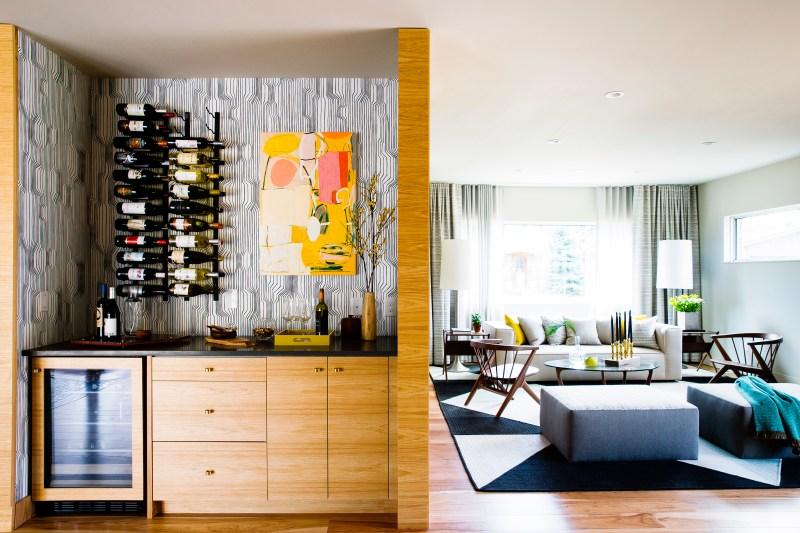 Large Of Remodeling Living Room Walls