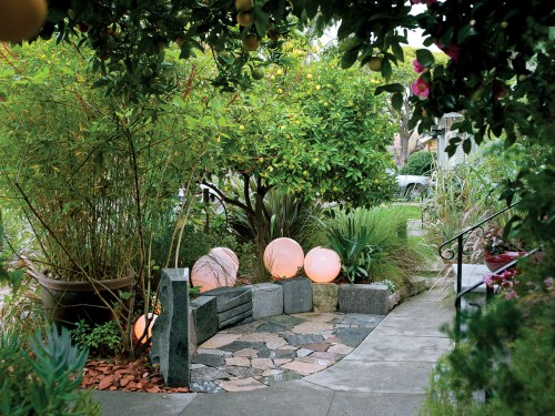 Old Add Instant Lighting What You Need To Know From Complete Guide To Designing Zen Garden Landscape Photos Landscape Garden Photos Free