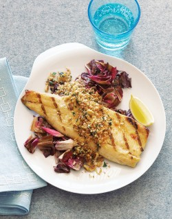 Masterly Rainbow Trout Recipes Sunset Magazine Grilled Trout Marinade Recipes Charcoal Grilled Trout Recipes