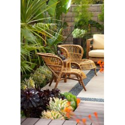 Modish Free Style Garden Images Free Printable Garden Images Durable Furnishings Take It From Surfer Timmy Paradise Is Even garden Free Garden Images