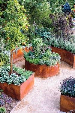 Small Of Backyard Landscaping Layout