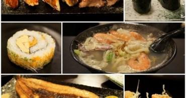 【豐原日式料理】物美價廉新鮮實惠的家庭日式料理--鮨和屋平價日式食堂(udn部落格粉絲專頁)
