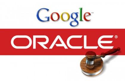 google-oracle-lawsuit