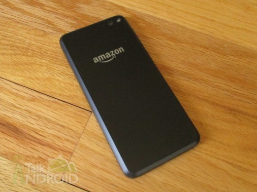 Amazon_Fire_Phone_Back_TA