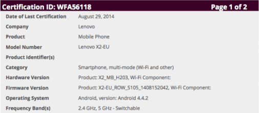 lenovo_x2-eu_wifi_certification