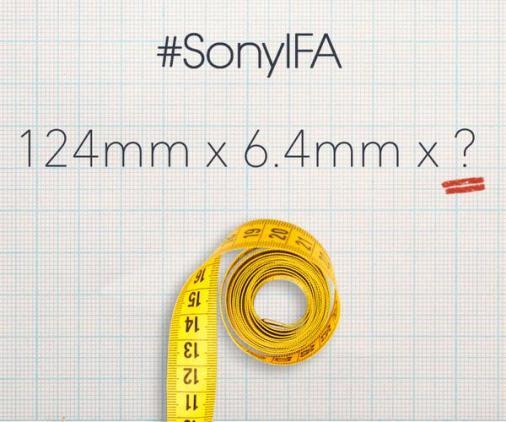 sony_dimensions_ifa