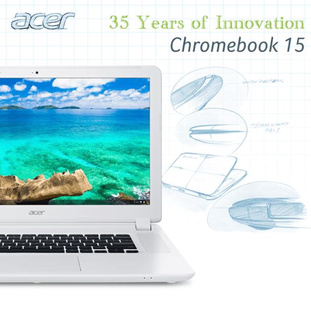 acer_chromebook_15_fb_image
