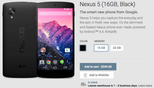 nexus_5_black_16gb_in-stock_020215