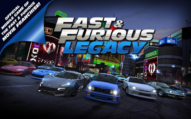 Fast-and-the-Furious-Legacy