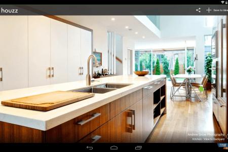 houzz interior design ideas 2 1440x900