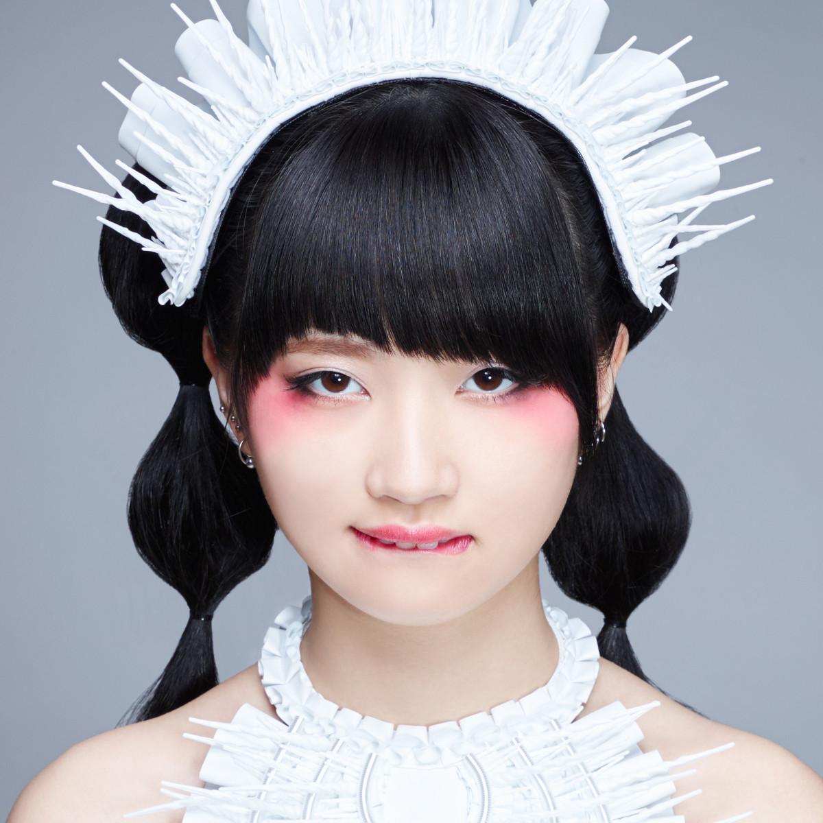 Kaneko Rie (金子理江), Kuromiya Rei (黒宮れい)