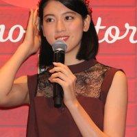 Miyoshi Ayaka - Kit Kat Chocolatory Wonderland (conferencia de prensa)