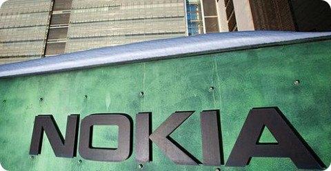 Nokia comprará Alcatel-Lucent por $16.600 millones de dólares