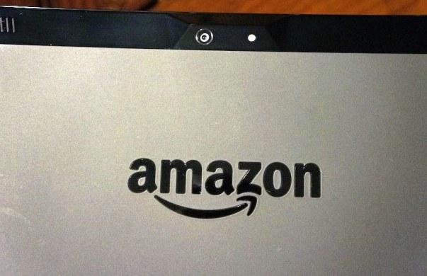 Amazon lanzará una tablet de 50 dólares