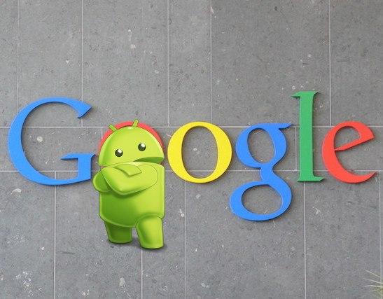 Android ya tiene 1400 millones de usuarios