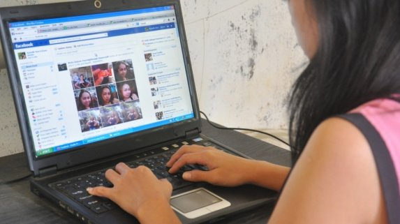 "Oculta tus ""likes"" en Facebook"