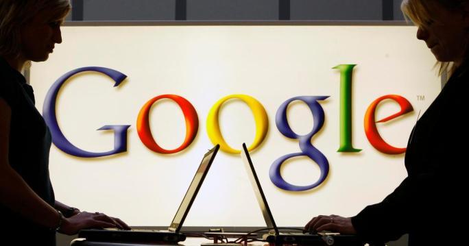 Google prohibirá ciertas publicitadades