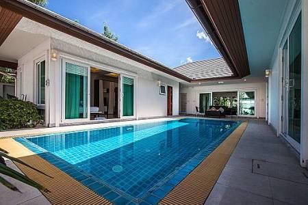 villa 1012 530x354 1