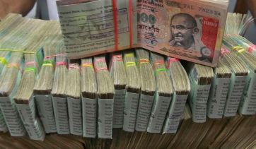 Image result for black money india