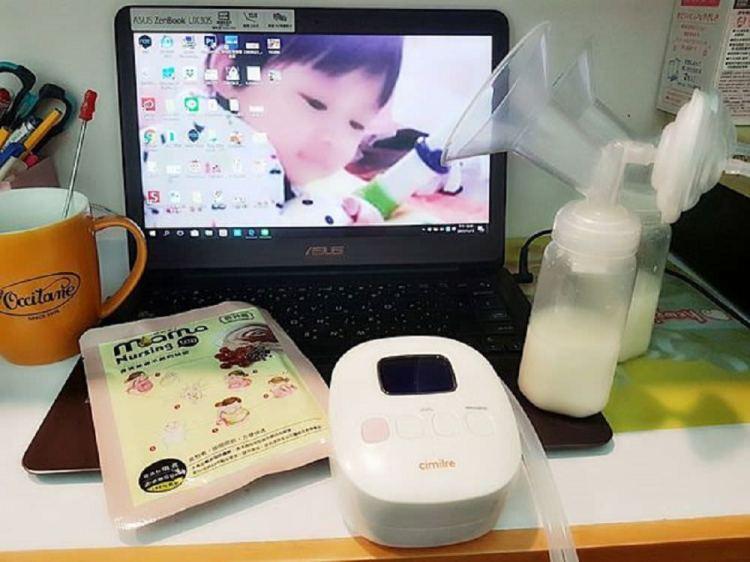 【親子育兒】❤Mamatea農純鄉媽媽茶追奶聖品