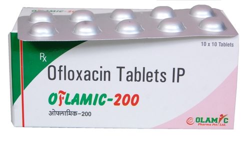 Difference between ciprofloxacin and cefixime dosage