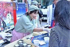 日本全国の朝ごはんを食べて投票しよう!一般審査員 募集中