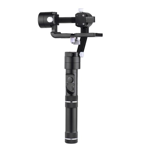 Medium Of Zhiyun Crane M