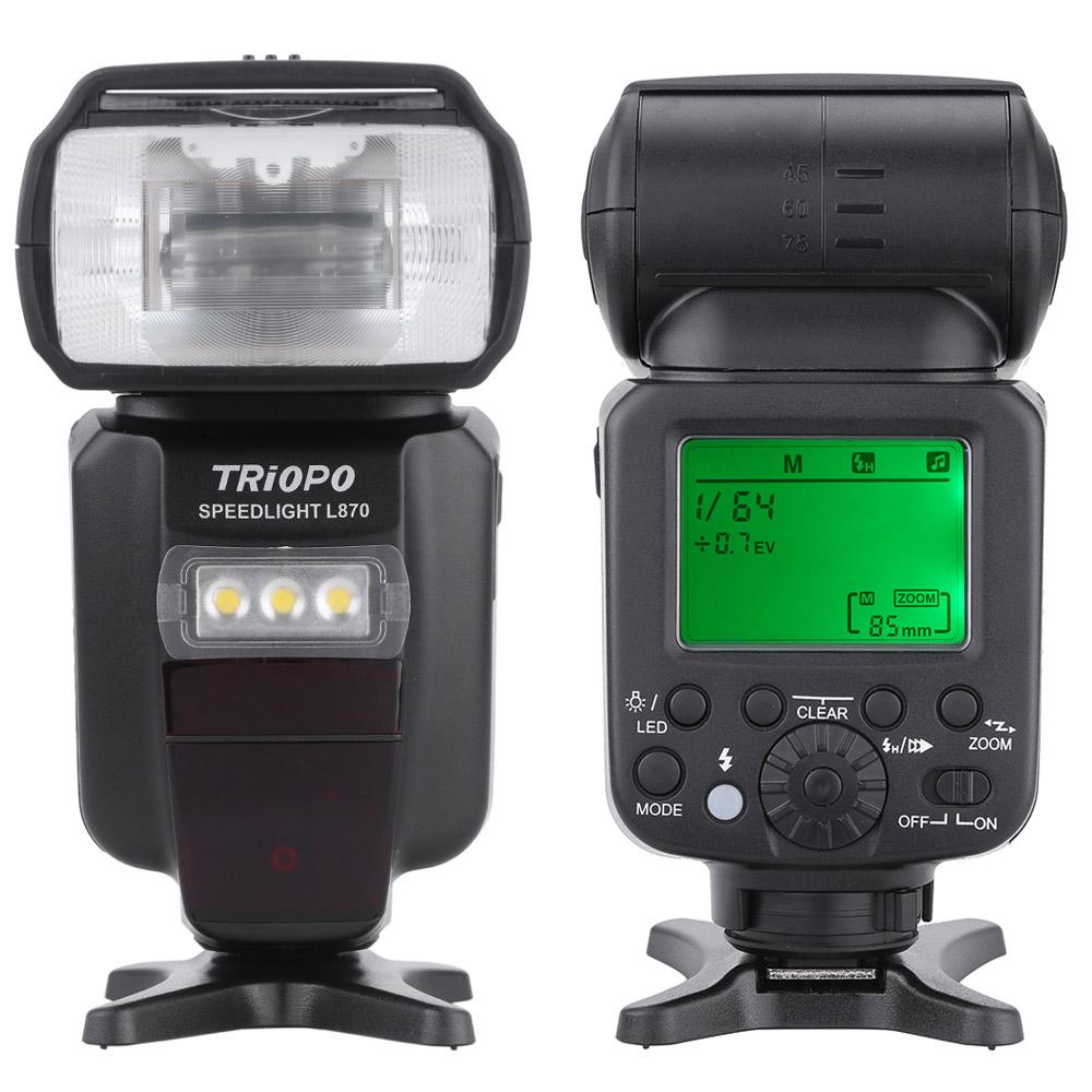 Fullsize Of Nikon D7000 Manual